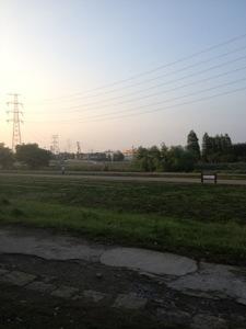 20130512-180737.jpg