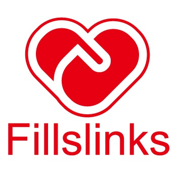 fillslinks-4-fb